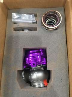 Tial Brand New wastegate