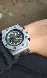 Jam tangan AP Premium