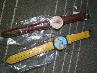 Paket jam tangan murah