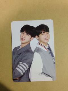 ( WTT/WTB/WTS ) 4th Muster Unit pc