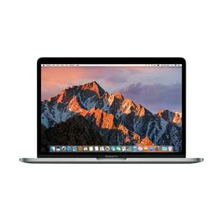 Macbook Pro MPXT2 8/256 bisa kredit gan