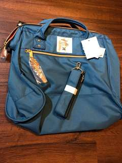 Brand new Anello Bag