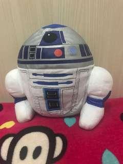 R2D2 Stuff Toy