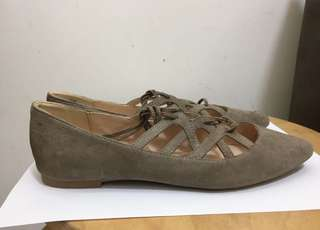 NineWest woman's shoes