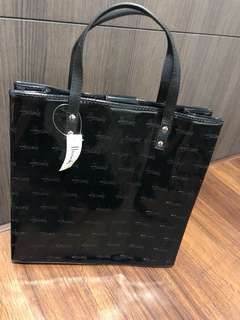 Harrods Bag - small