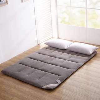 Tatami Japanese Style Mattress/ mattress TOP (preorder)