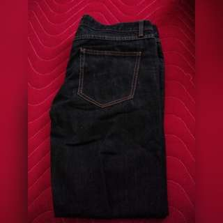 Jeans Women and Men