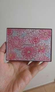 Sofina粉盒