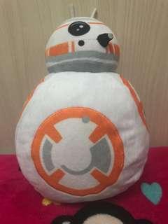 C-3PO Stuff toy
