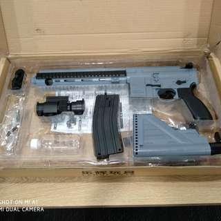 HK416 WBB (Brand new)
