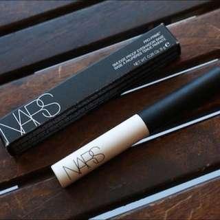 nars smudge proof eyeshadow base 8g