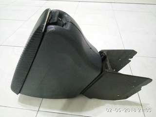 Console Armrest Kancil