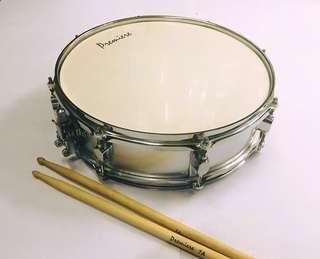 Premiere Piccolo Snare Drum