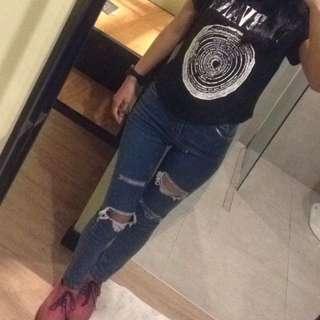 Jrep Jeans