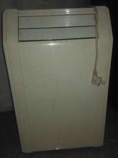 Air cooler midea (ac portable)