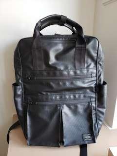 Porter 背包 背囊 90% new