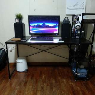 Computer / Study / Gaming table /desk
