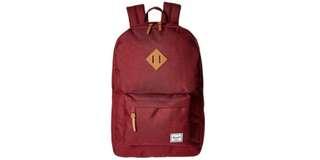 Brand New Herschel Bag