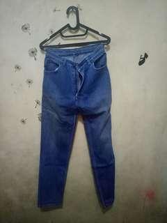 Jeans Kogal turun harga