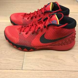Nike Kyrie 1 99% New