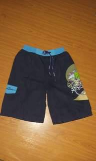 Maui & Sons Board Shorts