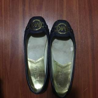 Mk fulton shoes