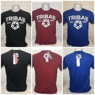 Tribal mens tshirt