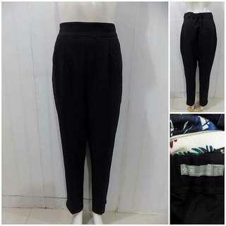 ASOS Black Pants