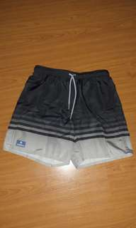 Tribord Swim Shorts