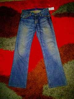 Levi's Jeans 507