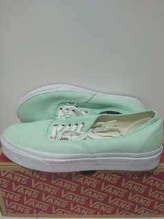 Authentic Vans Baytrue Shoes