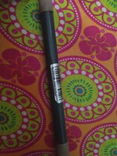 Miniso dual pen&brush