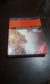 Psychology by Plotnik