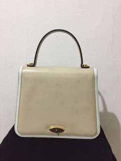 a.testoni Authentic Hand Bag