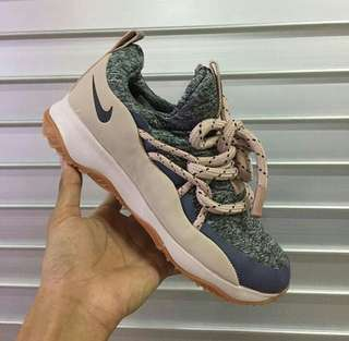 Nike city lope for woman premium original 100%