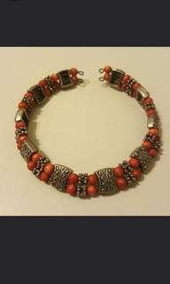 Tibet Bracelet Mothers' Day Gift
