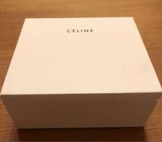 Celine : wallet