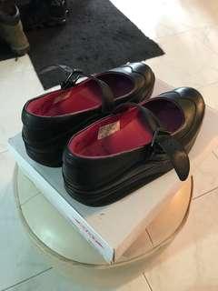 MBT Womens Shoe
