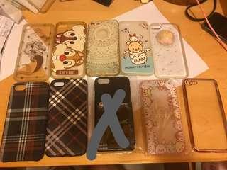 Iphone7手機套