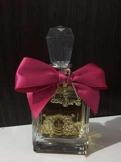 Viva la Juicy Perfume (100ml)