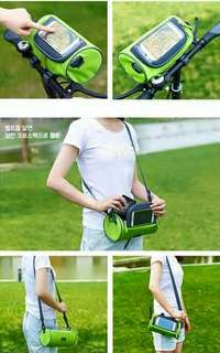 Bicycles Bag