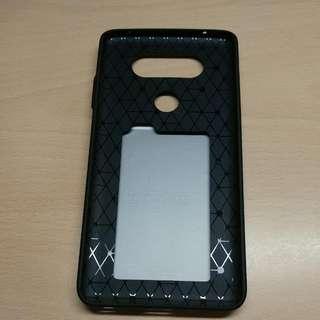LG V20 保護套(mercury)
