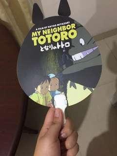 Ghibli Fans