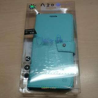 LG V30+保護套(ROAR)