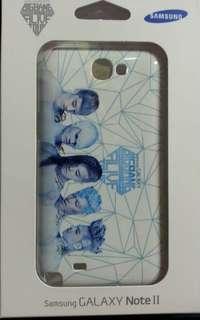 BIGBANG手機殼