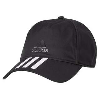adidas Training Six-Panel Classic 3-Stripes Unisex  Cap