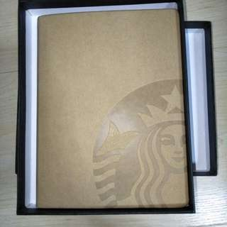 Limited Edition 2012 planner