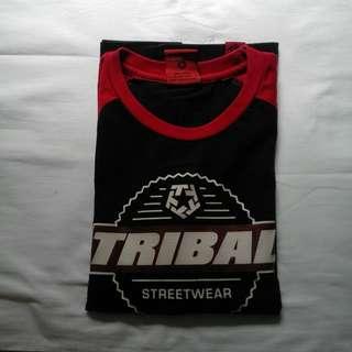 Tribal 3/4's