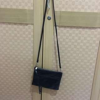 H&M mini sling bag