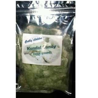Kundol candies
